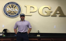 pga-education-center